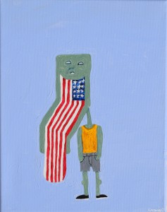 Modern American